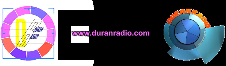 Ascolta / Listen to DURAN RADIO